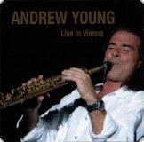 Andrew Young - Live in Vienna