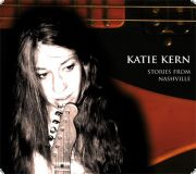Katie Kern - Stories from Nashville