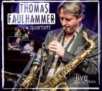 Thomas Faulhammer | live@porgy&bess
